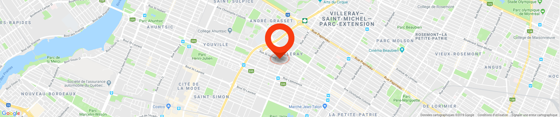 rbespresso_google-map